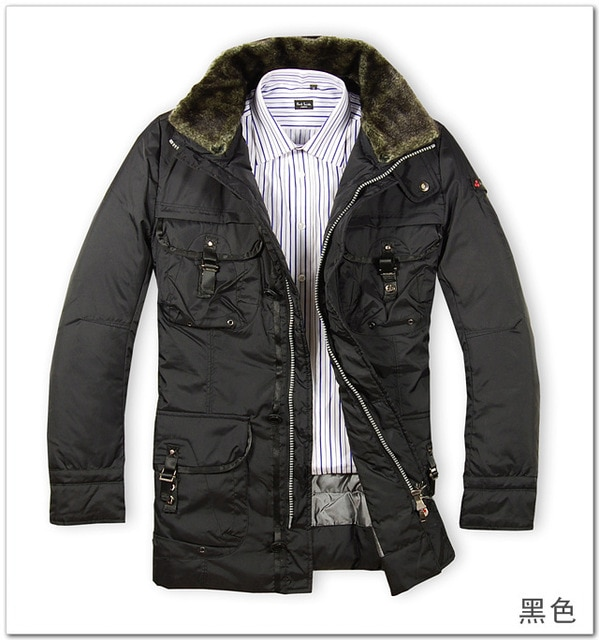 good quality winter jacket peuterey miro man down jacket peuterey