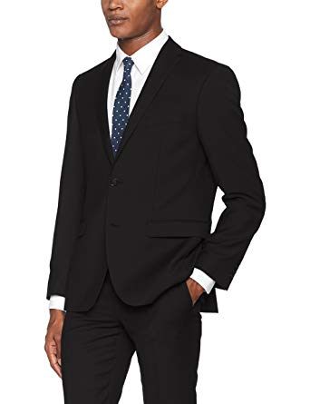 Pierre Cardin Men's Sakko Andre Blazer: Amazon.co.uk: Clothing