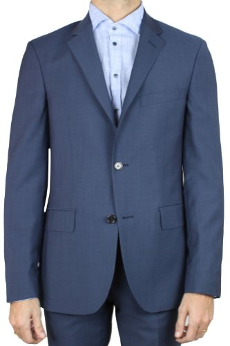 Pierre Cardin Men's Suit - Buy Online in Kuwait. | Apparel Products