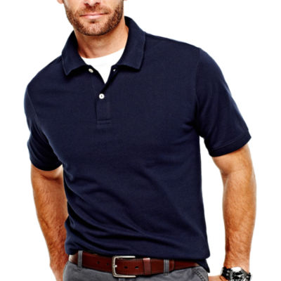 Casual Tagless Shirts for Men - JCPenney