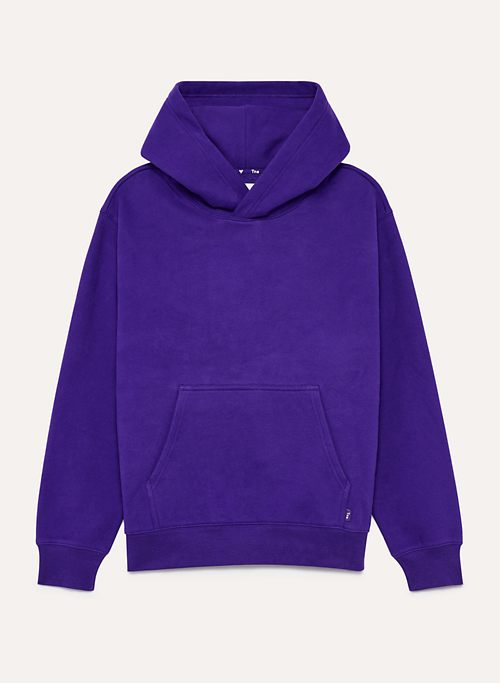 Purple | Hoodies & Zip-ups for Women | Aritzia US