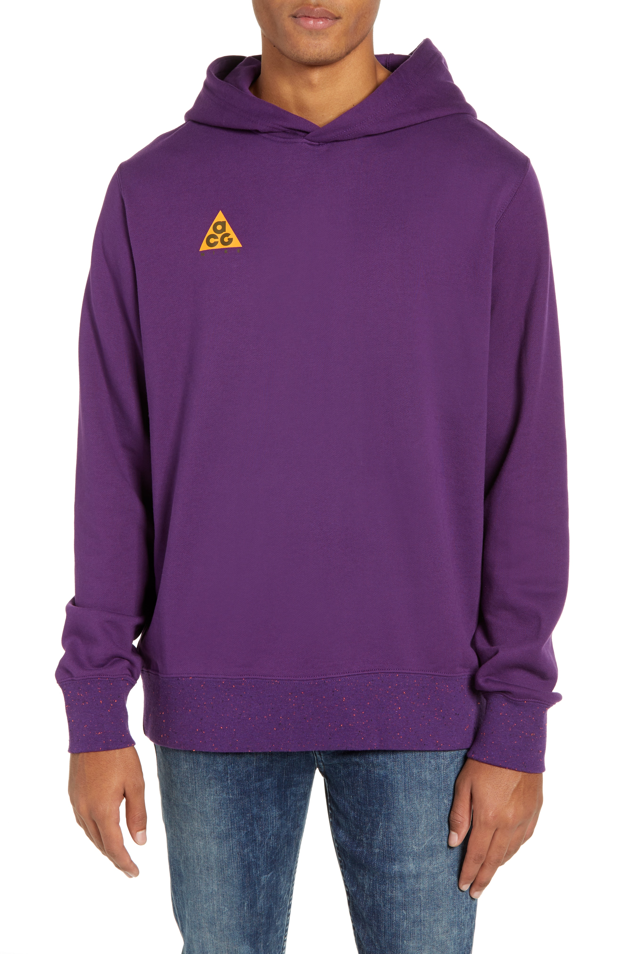 Men's Hoodies & Sweatshirts | Nordstrom