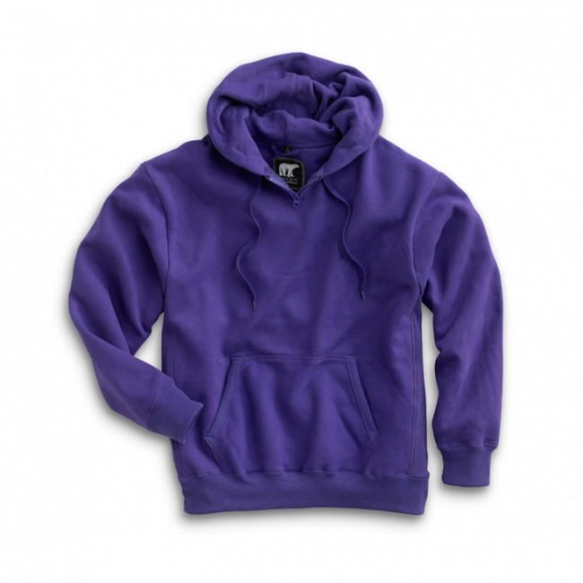 Heavyweight 11 oz Hoody - Sweatshirts & Hoodies - Professional Wear