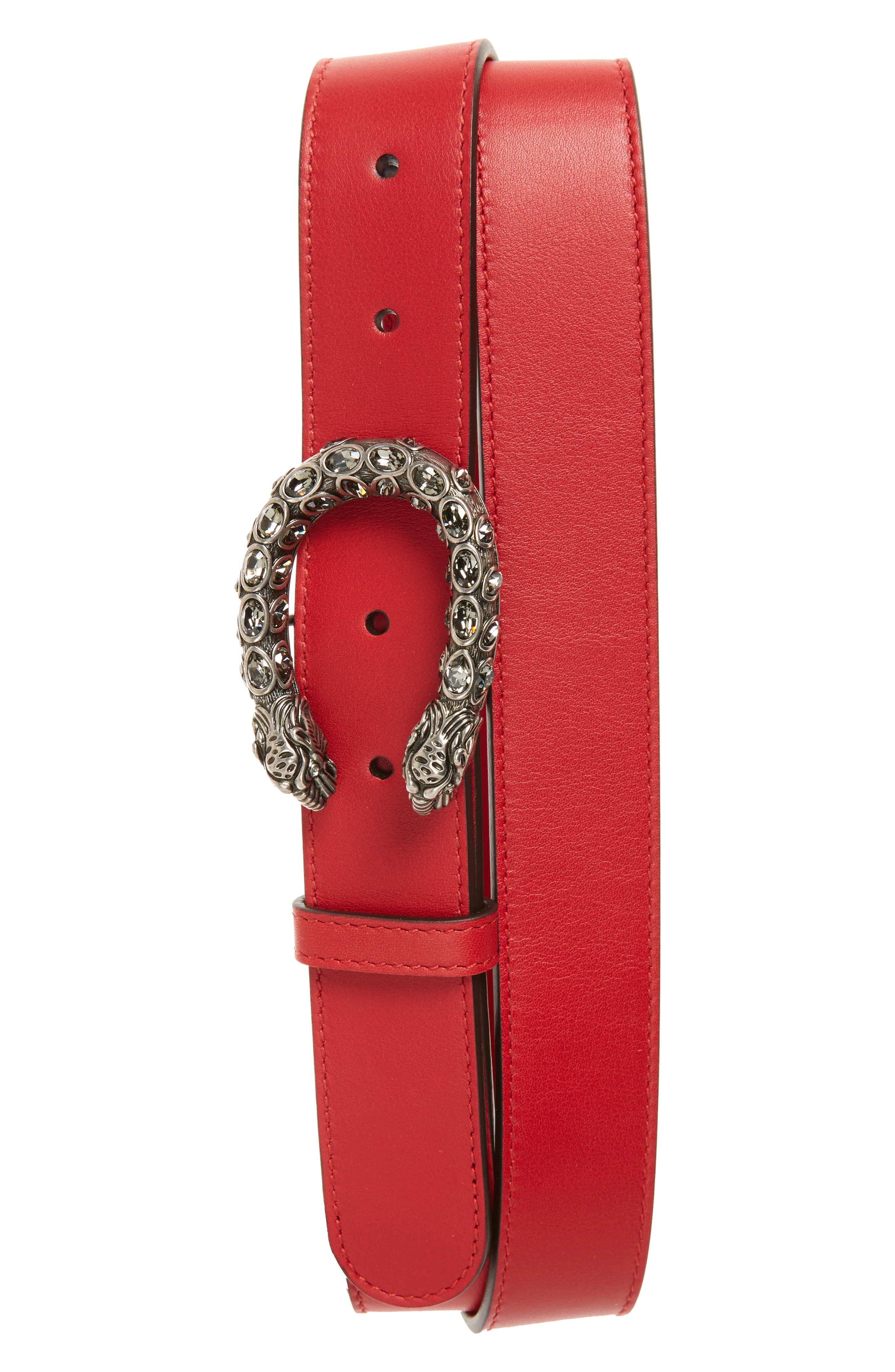 Women's Red Belts | Nordstrom