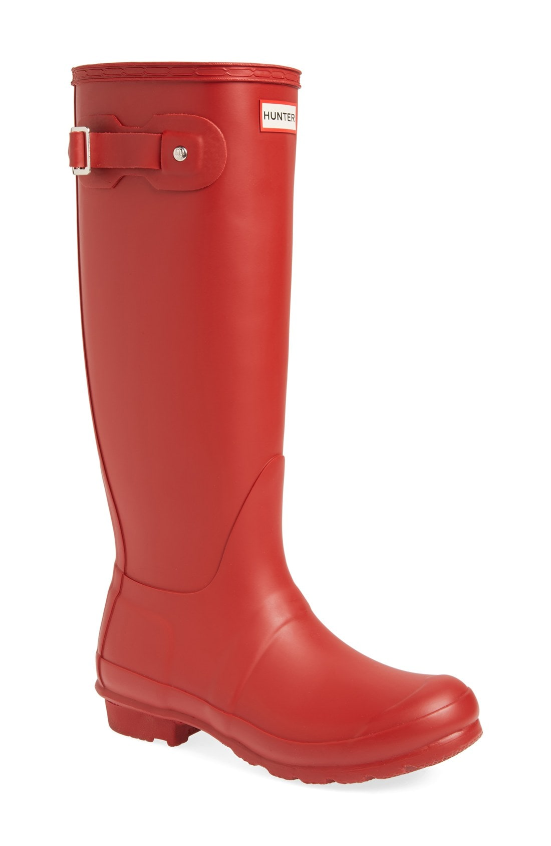 Women's Red Boots | Nordstrom