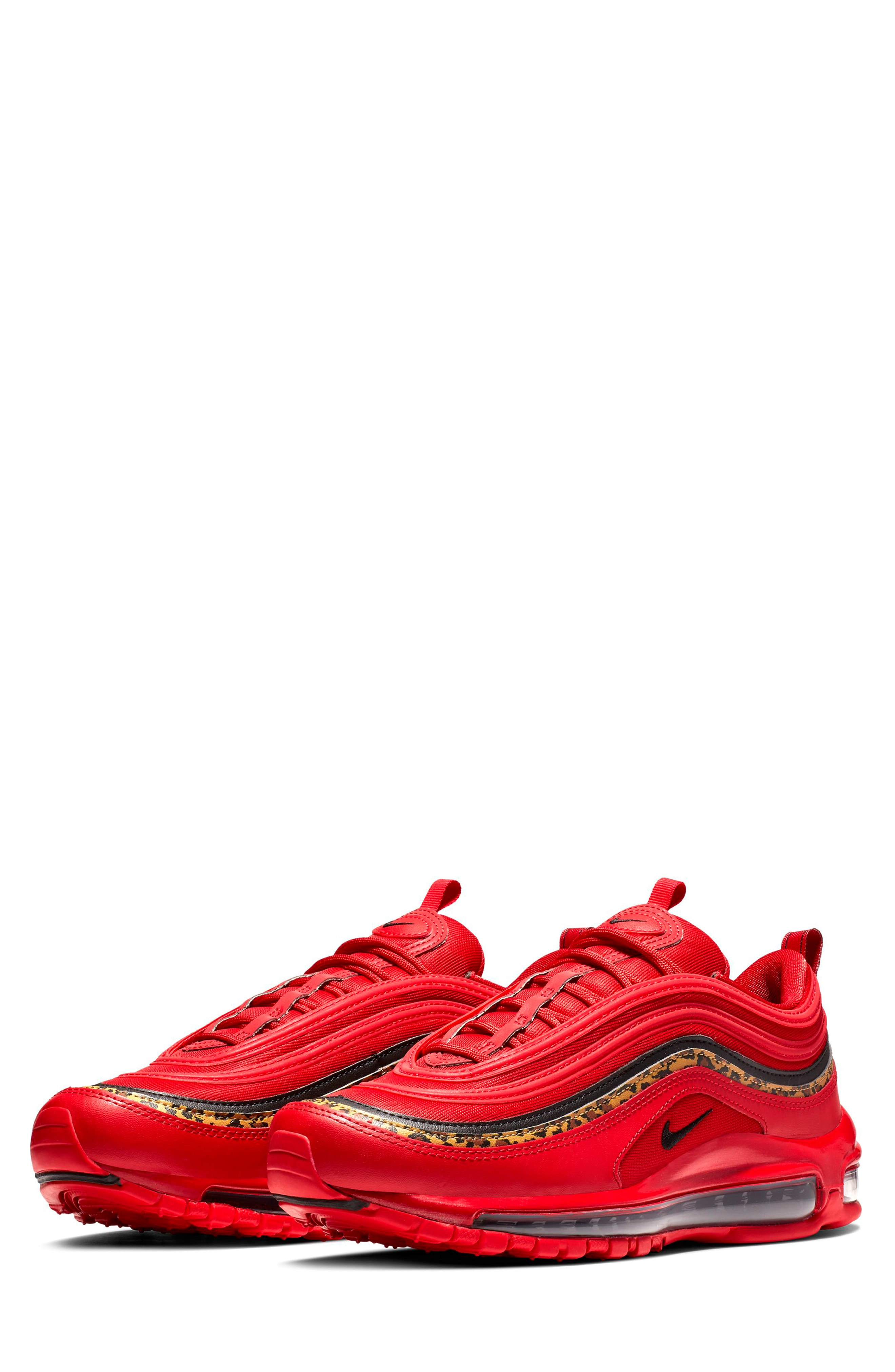 Women's Red Sneakers & Running Shoes | Nordstrom