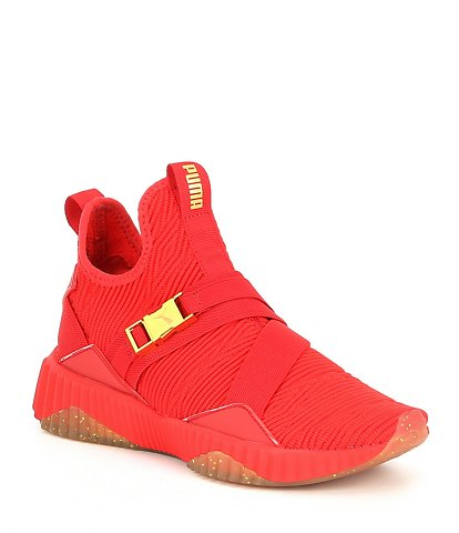 Red Women's Shoes | Dillard's