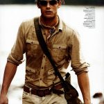 Safari Styles Men's