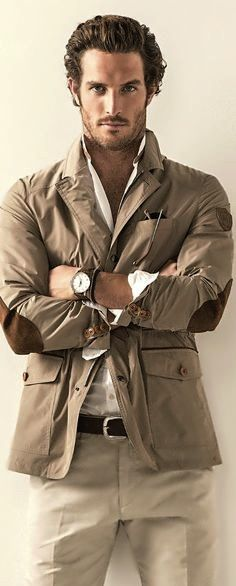 528 Best styles clothes images in 2019   Man fashion, Male fashion