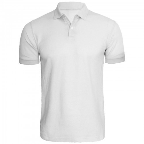 Mens Polo T-Shirt at Rs 220 /piece | Mens Polo T Shirt | ID: 15003952088