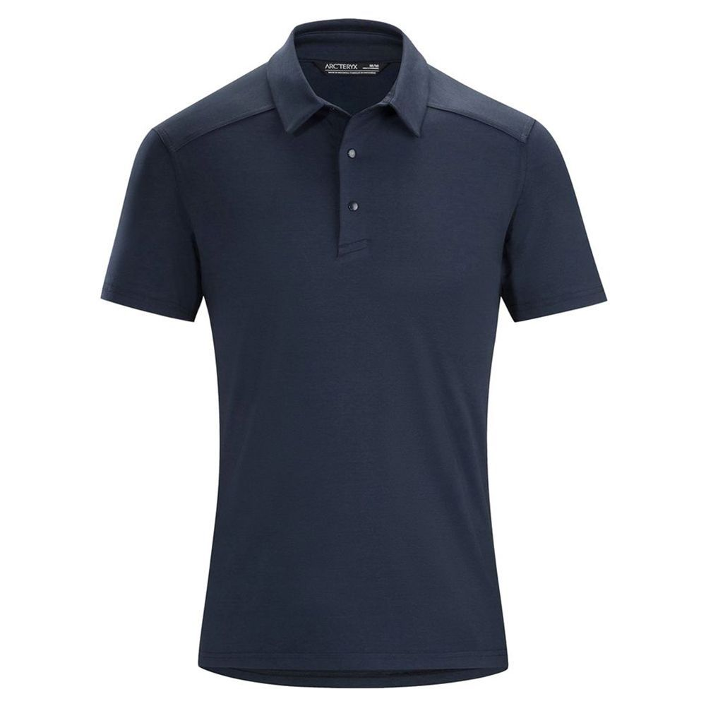 The 15 Best Men's Polo Shirts for 2019 | Men's Health