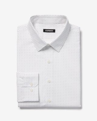 All Men's Dress Shirts - Dress Shirts for Men
