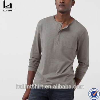 Bangladesh Garments Products Tall 7xl T-shirts For Men Without