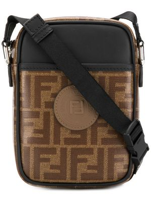Men's Shoulder Bags - Farfetch