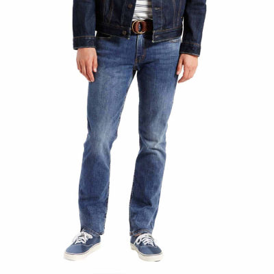 Mens Casual View All Guys for Men - JCPenney