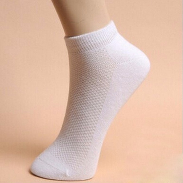 10Pairs Lot Woman Socks Female Mesh 3D Ladies Socks For Women Summer