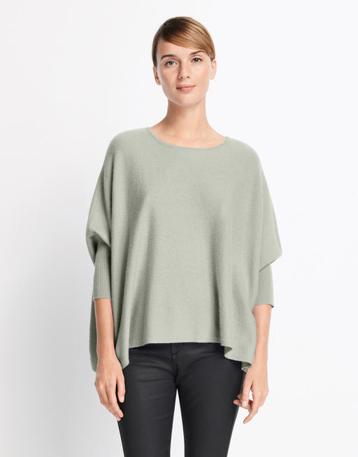 SOMEDAY SWEATER: so rich in great extras