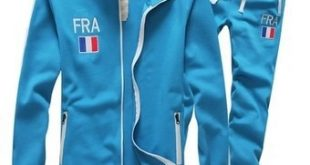 2014 fashion NEW tracksuit for mens Sports suits with pants Brand