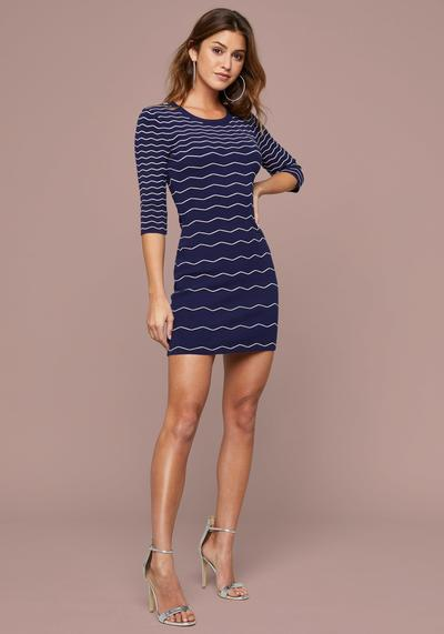 Spring Dresses for Women: Cute & Sexy Spring Dresses | bebe