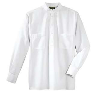 Nehru shirts, Nehru collar male shirts,nehru neck,jodhpuri shirts