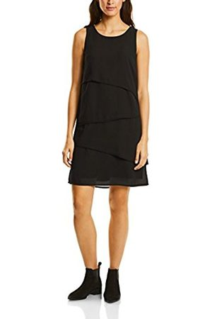 Buy Street one Casual Dresses for Women Online   FASHIOLA.co.uk