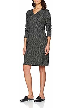 Buy Street one Dresses for Women Online   FASHIOLA.co.uk   Compare & buy