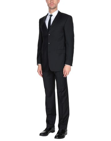 Strellson Suits - Men Strellson Suit online on YOOX United States