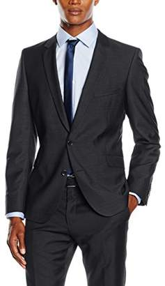Strellson Suits For Men - ShopStyle UK
