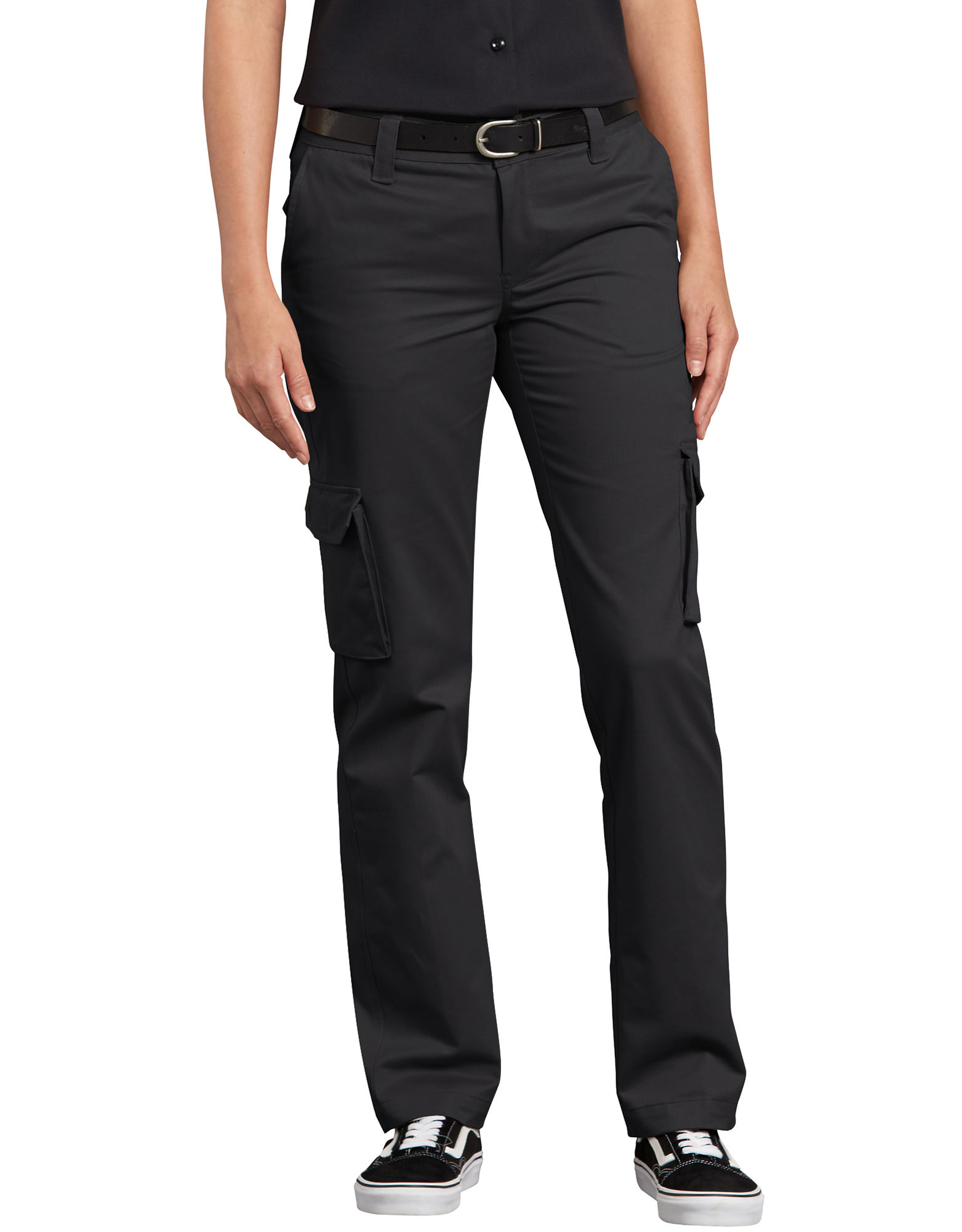 Women's Stretch Cargo Pants | Women's Pants | Dickies