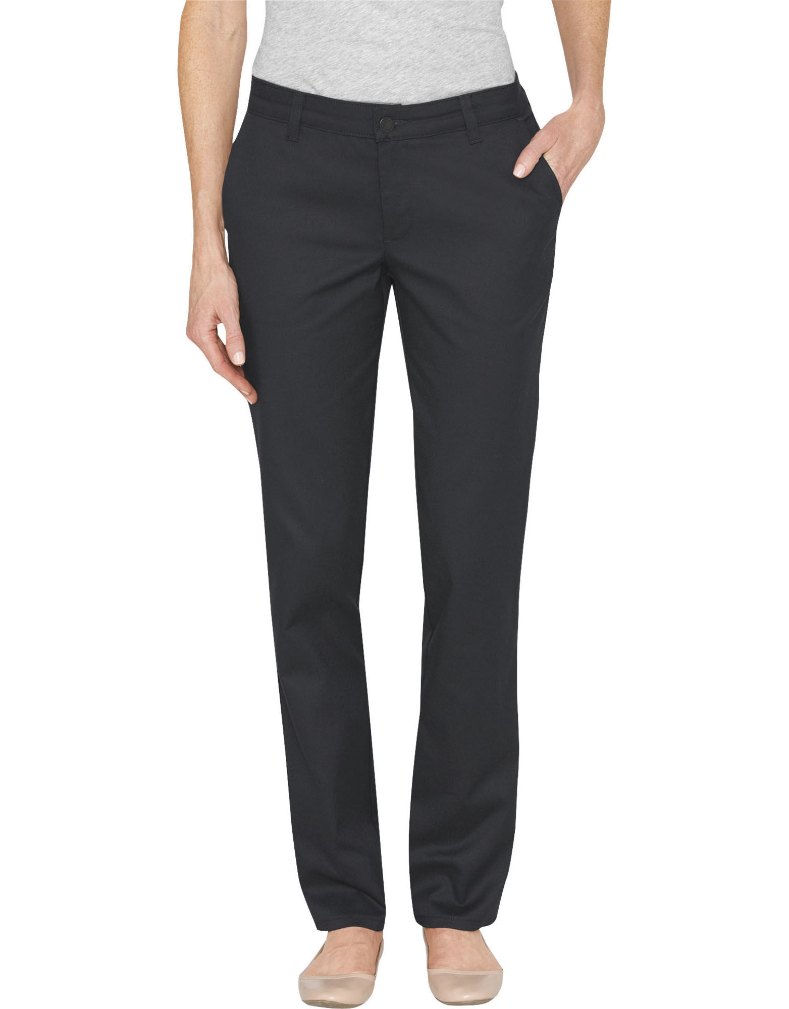 Women's Twill Pants | Women's Pants | Dickies