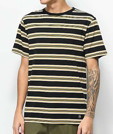 Striped T-Shirts | Zumiez