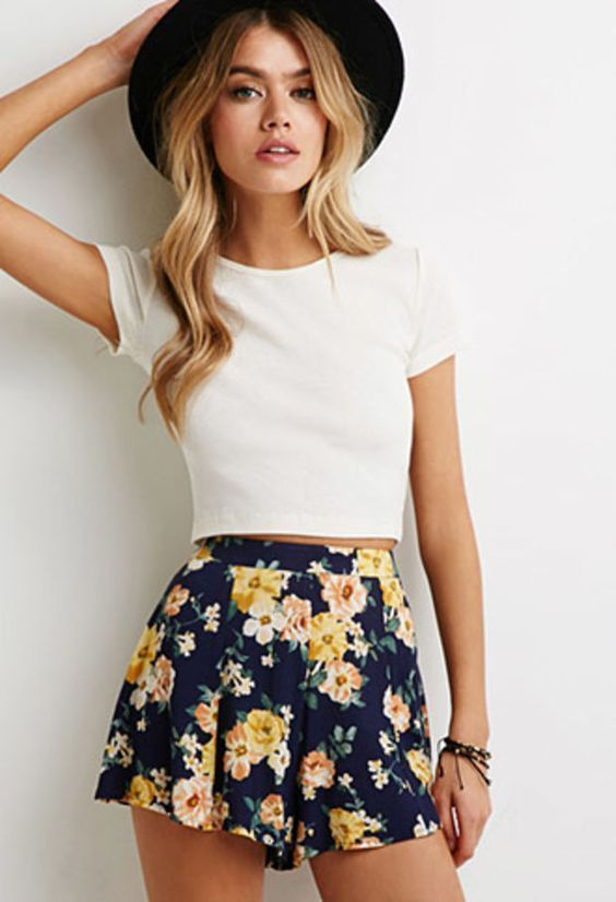 SPRING & SUMMER FASHION TRENDS! Ask your Stitch Fix stylist for