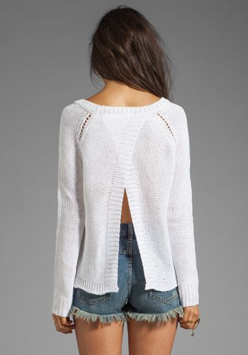 Summer Sweaters | For the love of my bank account | Pinterest