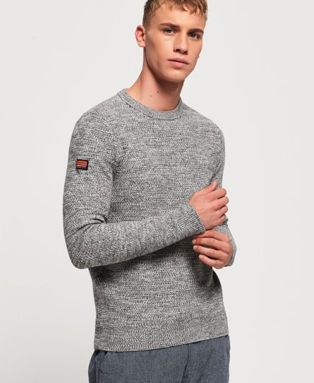 Sweaters - Superdry