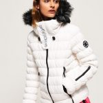 Women's Fashion by Superdry