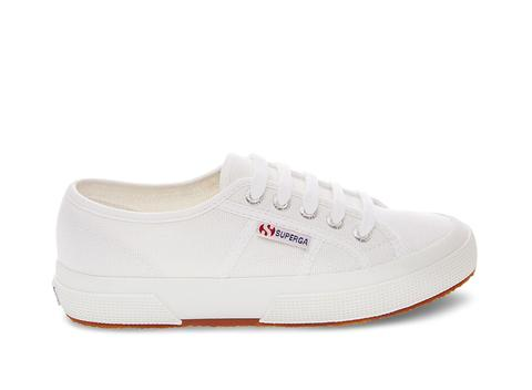 Women's, Mens & Kids Fashion Sneakers & Shoes l Superga USA