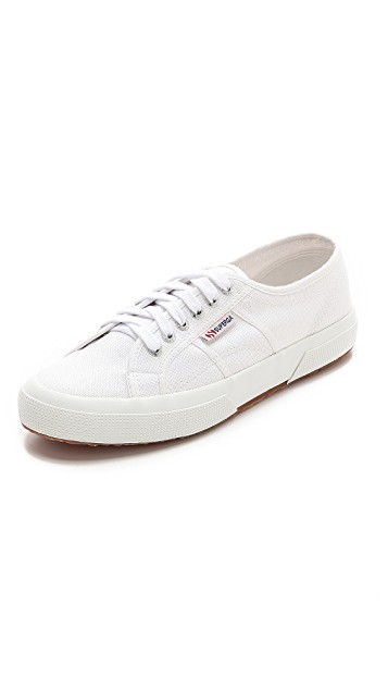 Superga 2750 Cotu Classic Sneakers | EAST DANE