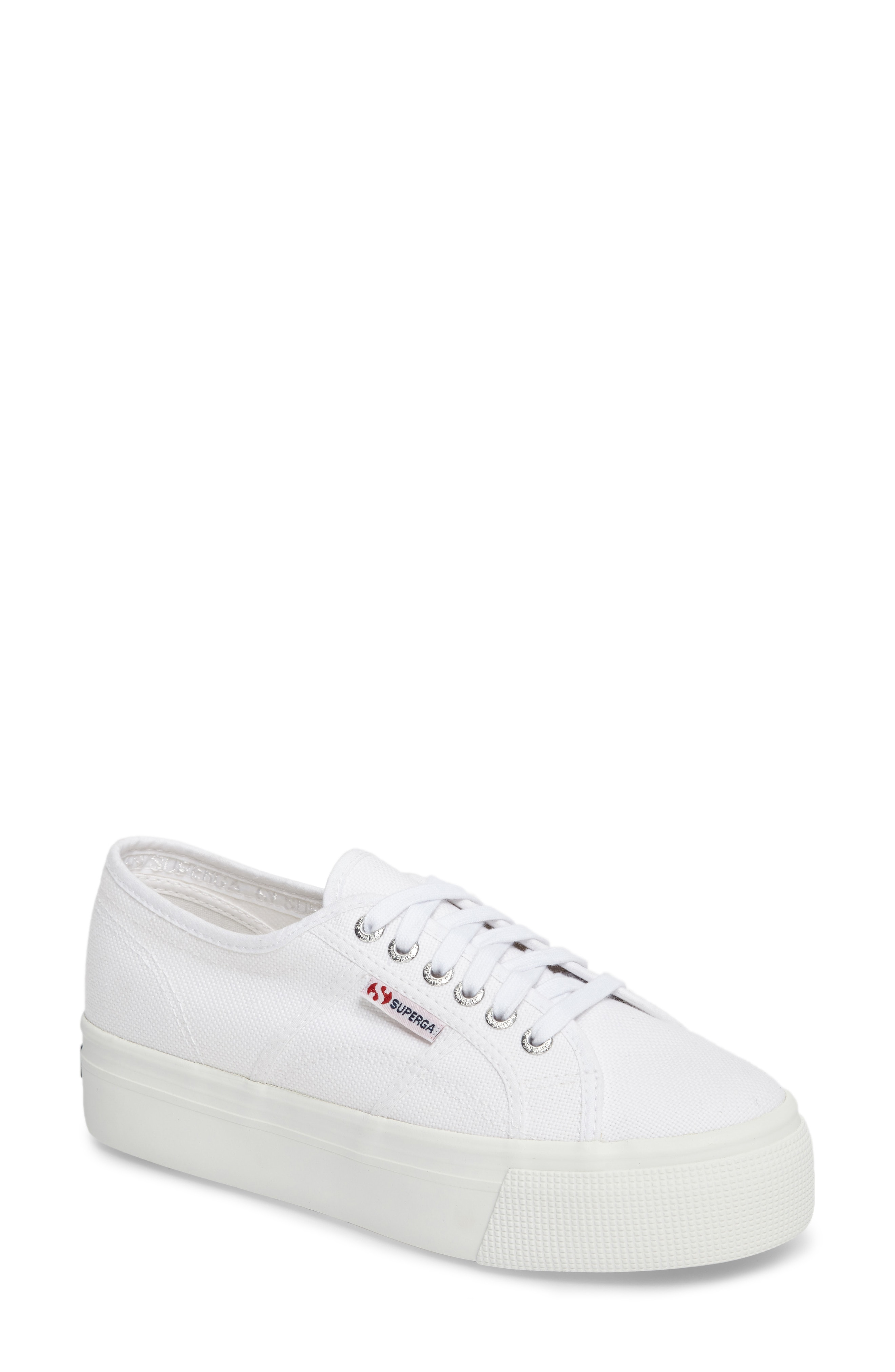 Superga Shoes & Sneakers | Nordstrom