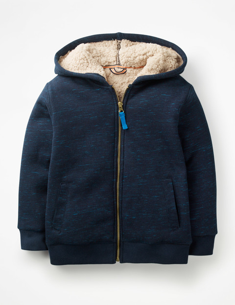 Boys' Sweatshirts & Fleeces | Boden US