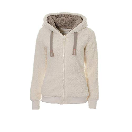 Sherpa Jackets: Amazon.com