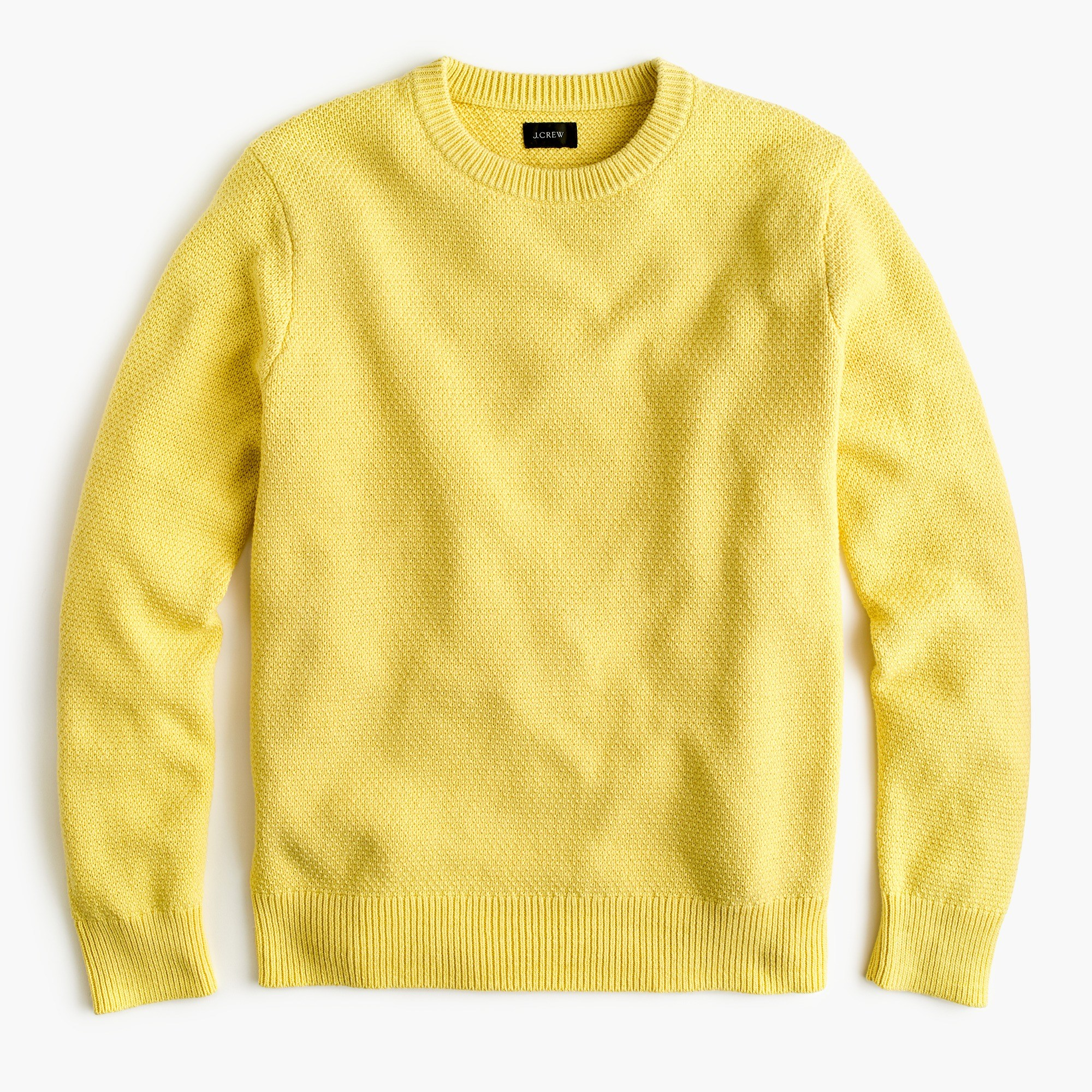 Men's Sweaters - Cardigans, V-Necks & More | J.Crew