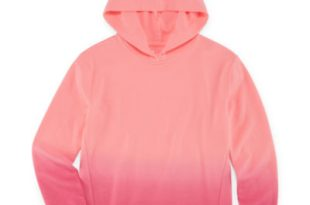 Kids' Hoodies and Sweaters | Outerwear for Kids | JCPenney