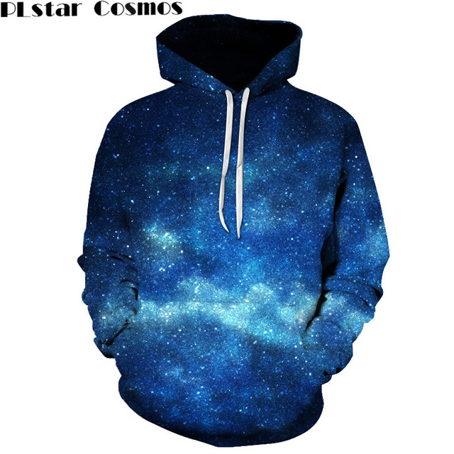 Aliexpress.com : Buy PLstar Cosmos 2017 The New Blu Galaxy Stars
