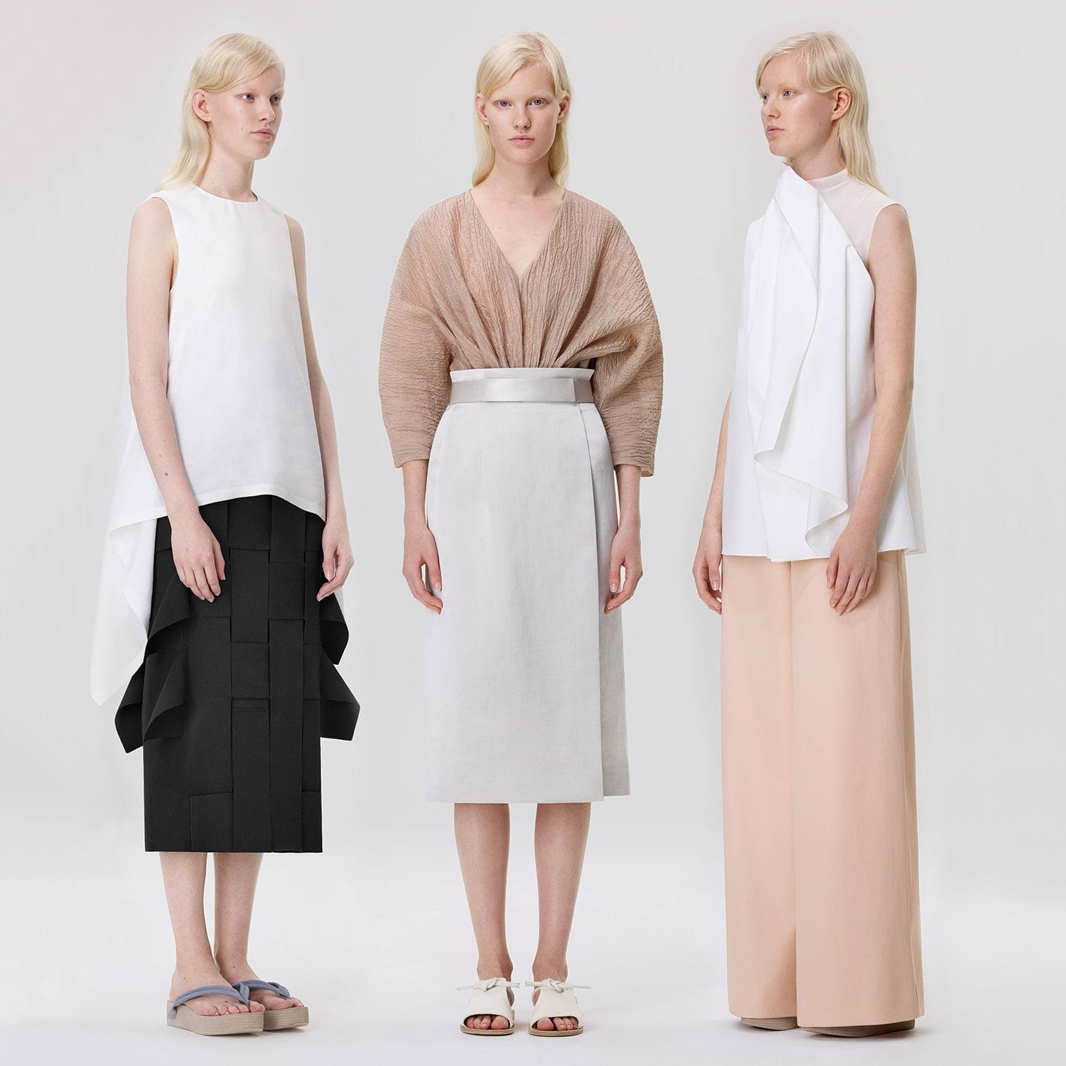 Nordic chic: 8 Scandi brands you need to know