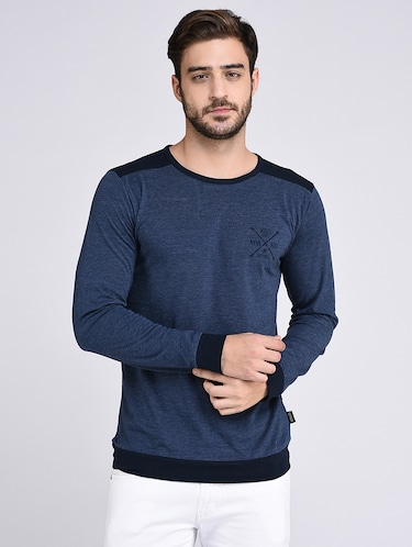 T Shirts for Men - Upto 70% Off   Buy Stylish Collar, Army & Polo T