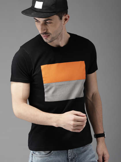 T Shirt For Men Choosmeinstyle