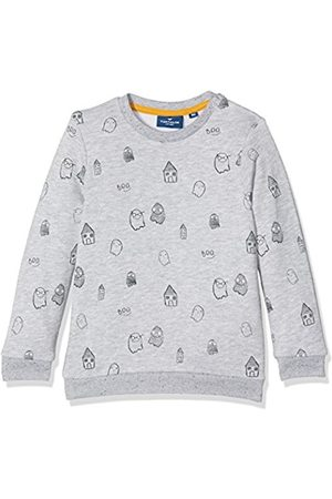 Kids Clothing Jumpers & Cardigans Tom Tailor Baby Boys\' Ghost