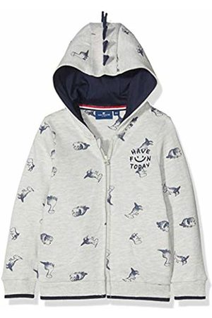 Tom Tailor kids' coats & jackets, compare prices and buy online