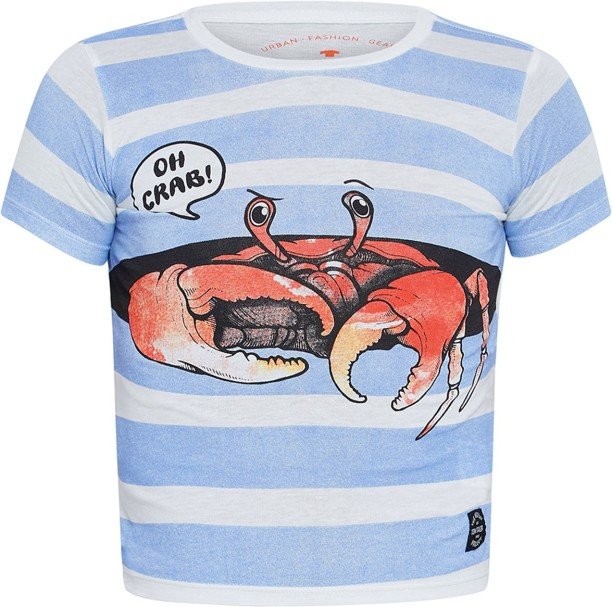 Tom Tailor Kids Clothing - Buy Tom Tailor Kids Clothing Online at