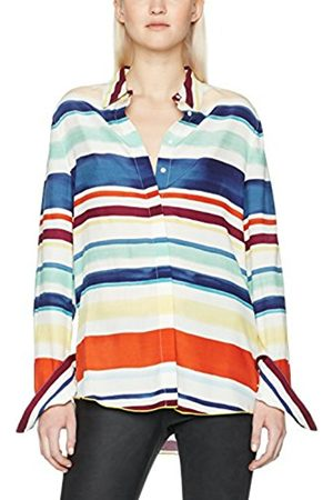 Buy Tommy Hilfiger Blouses for Women Online | FASHIOLA.co.uk